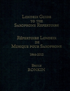 ronkin_sax_rep_cover-detail